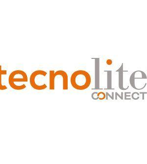 TECNOLITE CONNECT