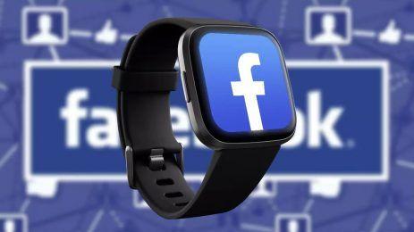 Facebook esta desarrollando su primer Smartwatch