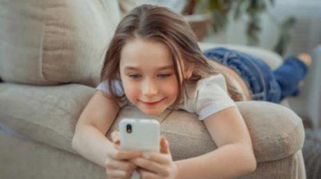 Instagram está haciendo que las cuentas para usuarios menores de 16 años sean privadas de forma predeterminada